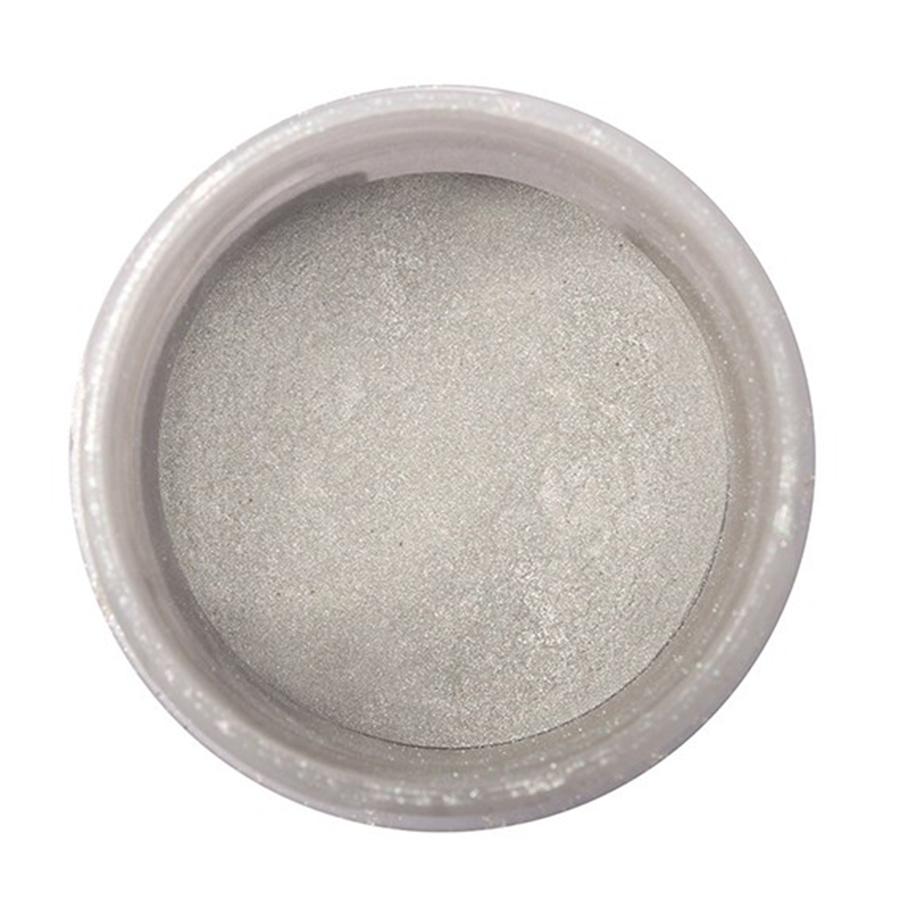Colour Splash - Pearl - Platinum