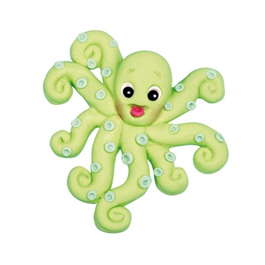 Katy Sue Sugar Buttons Octopus