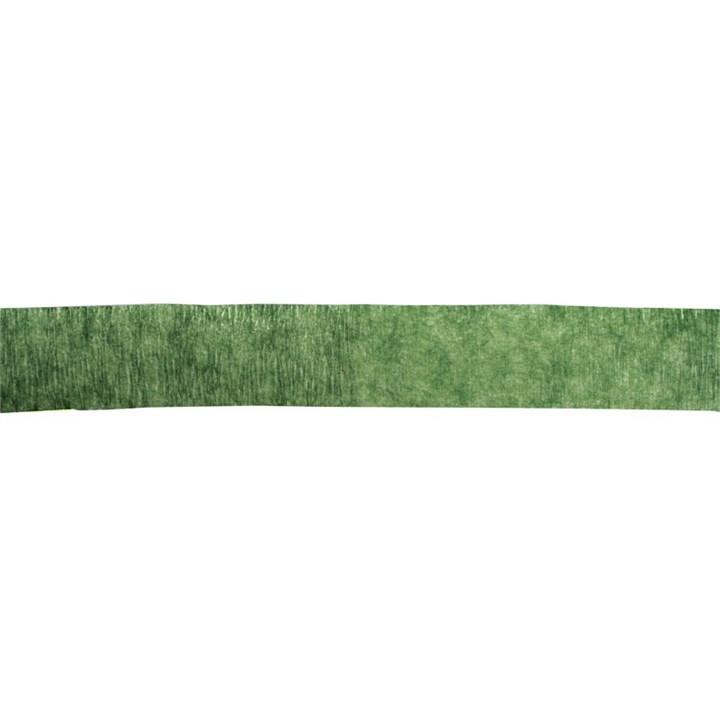Stemtex Tape - Moss