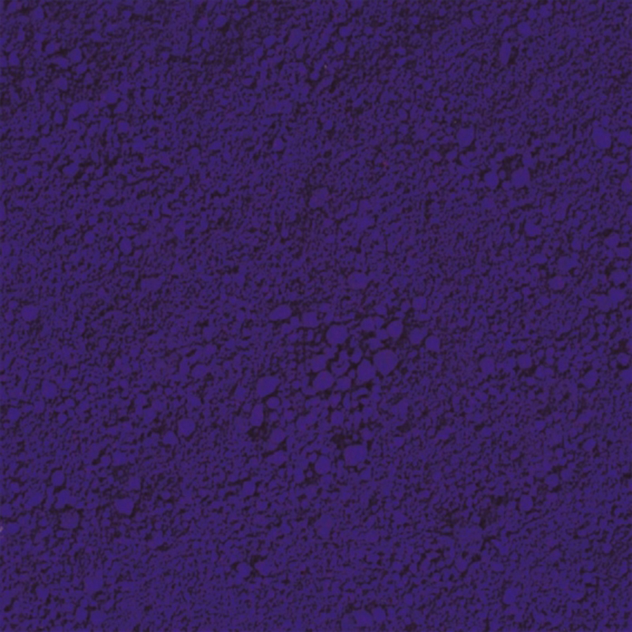 Sugarflair Craft Dusting Colour Non-Edible - Deep Purple
