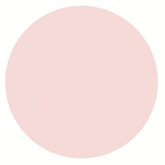 House of Cake Glitter Spray Metallic Pink 10g - best before