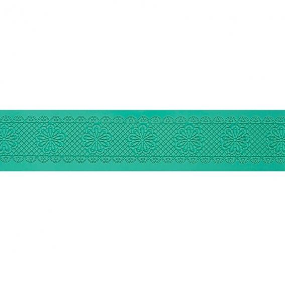 Pavoni Magic Decor Cake Lace Mat/Strip 3