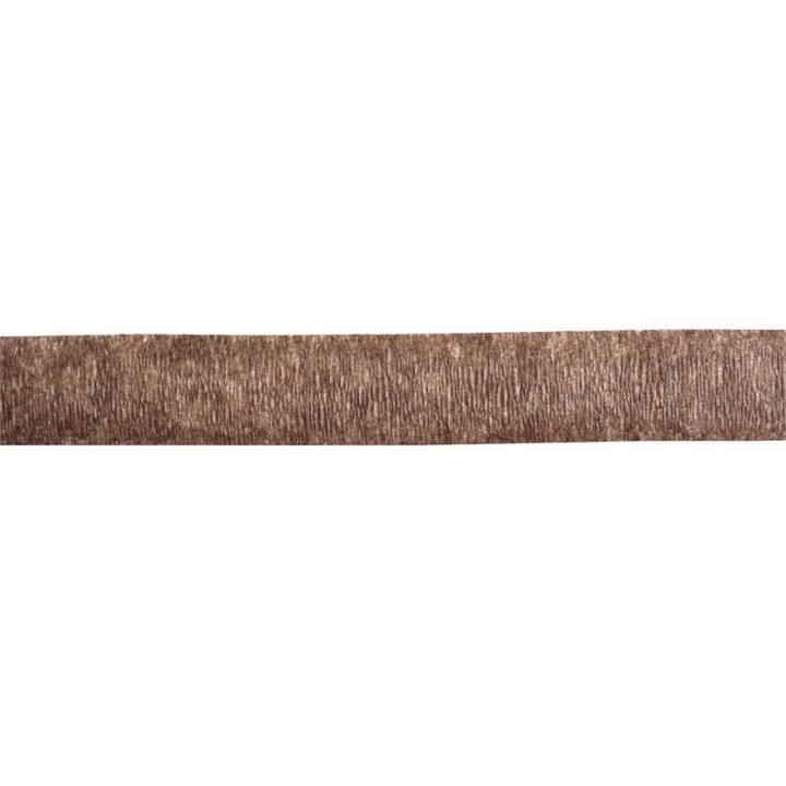 Stemtex Tape - Brown