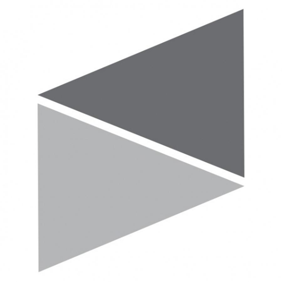 Sugarflair Paste Colours - Pastel Shadow Grey - 25g