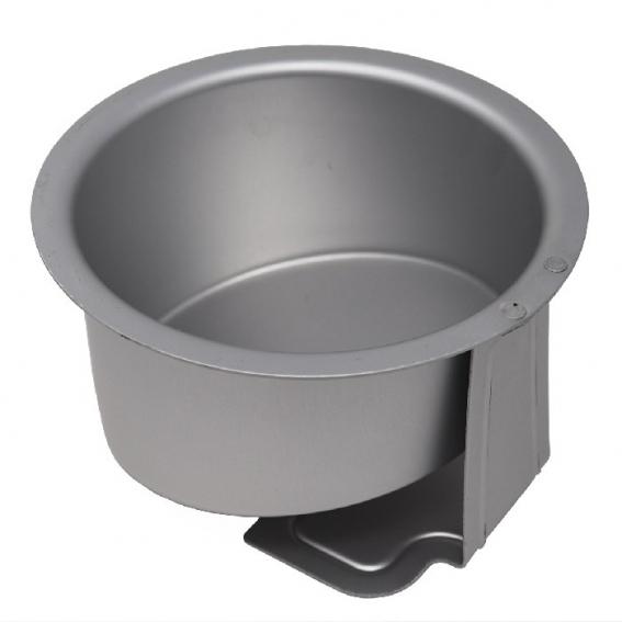 PME Topsy Turvy Cake Tin - Small - 152mm