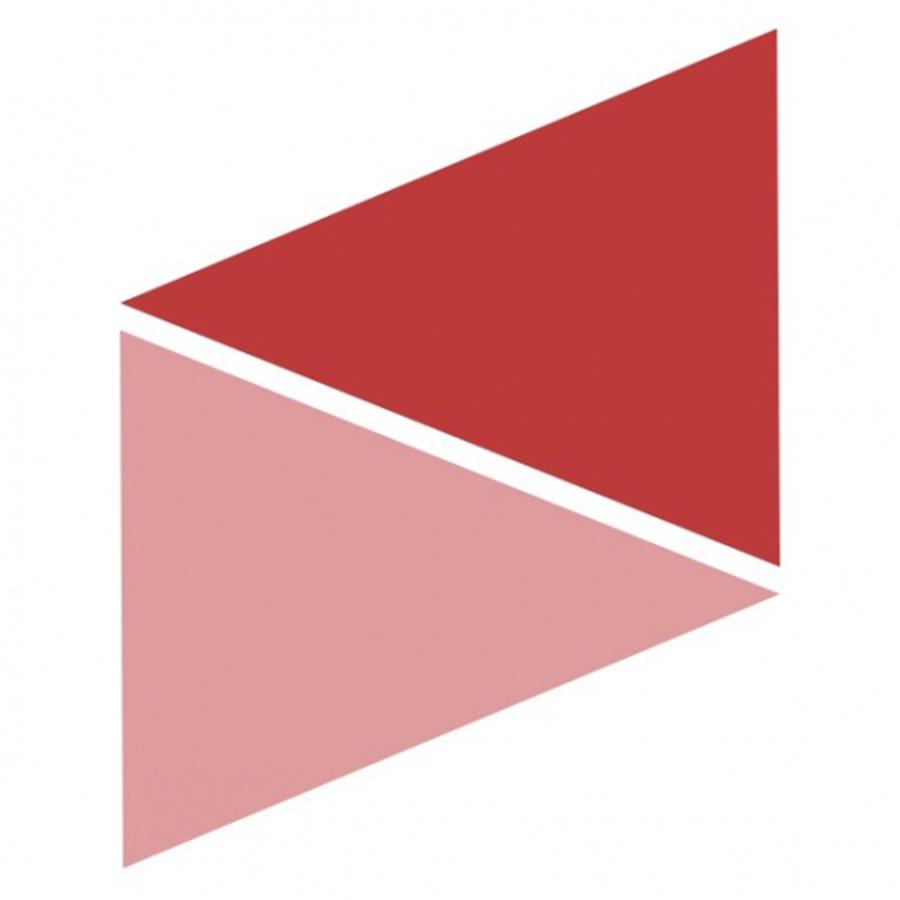 Sugarflair Paste Colours - Pastel Scarlet - 25g