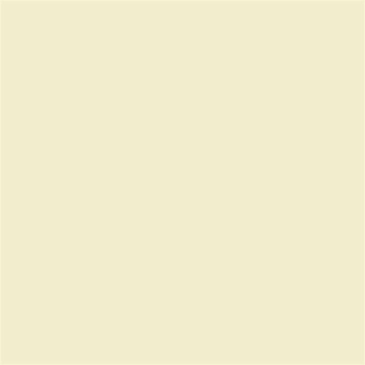 Ivory Covering Paste - 2.5kg - Single